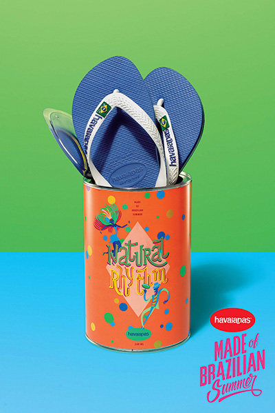 Havaianas 2017 homme