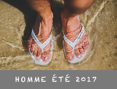 ipanema tong homme 2017