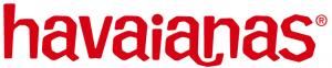 logo havaianas tongs